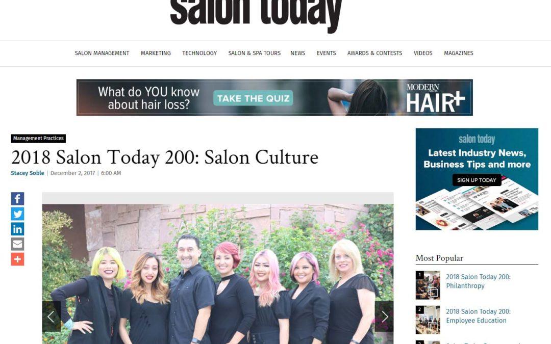 Agape Salon Spa Rancho Mirage Ca